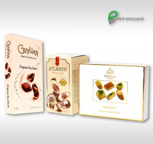 Choco Boxes4