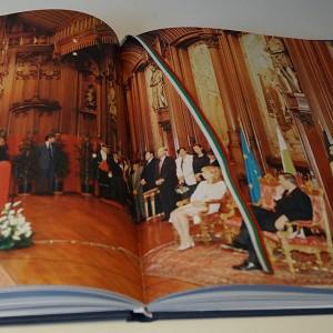 luxurious-book